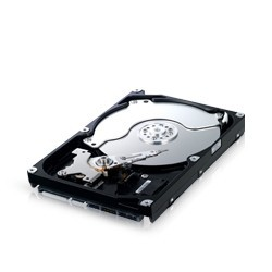 DISCO DURO SAMSUNG 320 GB...
