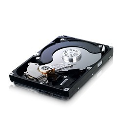 DISCO DURO SAMSUNG 500 GB...